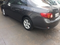 120_90_toyota-corolla-sedan-xei-1-8-16v-flex-aut-09-10-242-4