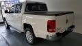 120_90_volkswagen-amarok-2-0-tdi-cd-4x4-highline-ultimate-aut-16-16-2