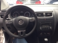 120_90_volkswagen-fox-1-6-vht-total-flex-13-13-26-2