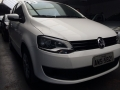 120_90_volkswagen-fox-1-6-vht-total-flex-13-13-26-4