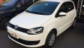 120_90_volkswagen-fox-1-6-vht-total-flex-13-13-26-5