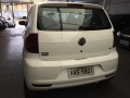 120_90_volkswagen-fox-1-6-vht-total-flex-13-13-26-6