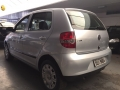 120_90_volkswagen-fox-plus-1-6-8v-flex-07-07-27-2