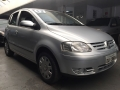 120_90_volkswagen-fox-plus-1-6-8v-flex-07-07-27-3