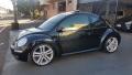 120_90_volkswagen-new-beetle-2-0-08-09-14-1