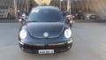 120_90_volkswagen-new-beetle-2-0-08-09-14-2