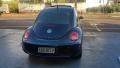 120_90_volkswagen-new-beetle-2-0-08-09-14-3