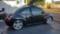 120_90_volkswagen-new-beetle-2-0-08-09-14-4
