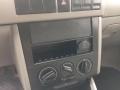 120_90_volkswagen-parati-1-6-mi-g3-02-02-1-4