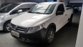 Volkswagen Saveiro 1.6 (flex) - 12/13 - 28.500