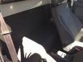 120_90_volkswagen-saveiro-1-6-flex-cab-estendida-11-12-73-2