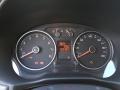 120_90_volkswagen-saveiro-trendline-1-6-msi-flex-cab-dupla-15-16-2