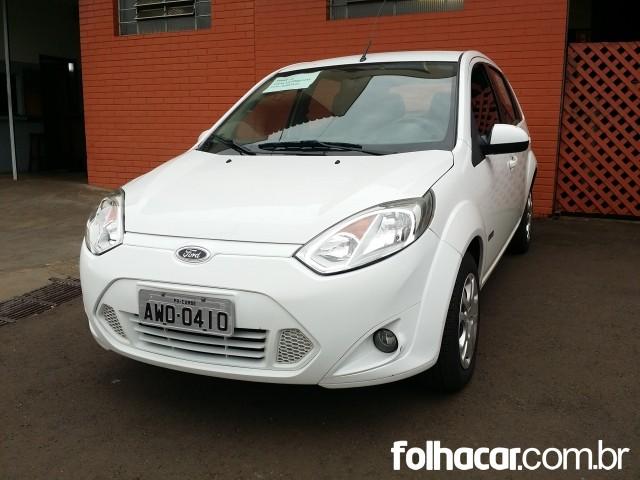 640_480_ford-fiesta-hatch-1-6-flex-11-11-25-1