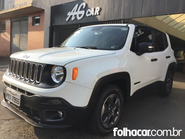 640_480_jeep-renegade-sport-1-8-aut-flex-16-16-4-1