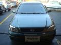 120_90_chevrolet-astra-sedan-gls-2-0-mpfi-98-99-1