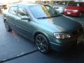 120_90_chevrolet-astra-sedan-gls-2-0-mpfi-98-99-4