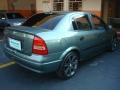 120_90_chevrolet-astra-sedan-gls-2-0-mpfi-98-99-6