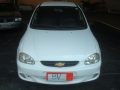 120_90_chevrolet-classic-corsa-sedan-spirit-1-6-05-05-6-3