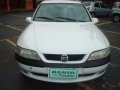 Chevrolet Vectra CD 2.0 SFi 16V - 97/97 - 9.500