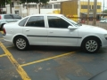 120_90_chevrolet-vectra-cd-2-0-sfi-16v-97-97-11-2