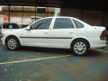 120_90_chevrolet-vectra-cd-2-0-sfi-16v-97-97-11-4
