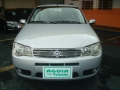 120_90_fiat-palio-weekend-elx-1-4-8v-flex-06-07-22-1
