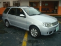 120_90_fiat-palio-weekend-elx-1-4-8v-flex-06-07-22-2
