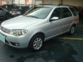 120_90_fiat-palio-weekend-elx-1-4-8v-flex-06-07-22-3