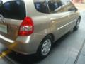 120_90_honda-fit-lx-1-4-06-06-14-5