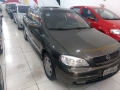 120_90_chevrolet-astra-hatch-gls-2-0-mpfi-00-00-11-3