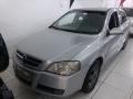 120_90_chevrolet-astra-sedan-cd-2-0-8v-03-03-14-1