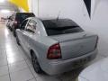 120_90_chevrolet-astra-sedan-cd-2-0-8v-03-03-14-2