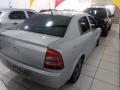120_90_chevrolet-astra-sedan-cd-2-0-8v-03-03-14-4