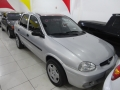 120_90_chevrolet-classic-corsa-sedan-1-0-mpfi-03-04-14-2