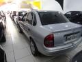 120_90_chevrolet-classic-corsa-sedan-1-0-mpfi-03-04-14-4