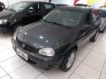 120_90_chevrolet-classic-corsa-sedan-1-0-vhc-8v-01-02-1-2