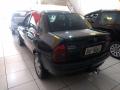 120_90_chevrolet-classic-corsa-sedan-1-0-vhc-8v-01-02-1-3