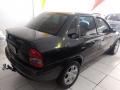 120_90_chevrolet-classic-corsa-sedan-1-0-vhc-8v-01-02-1-4