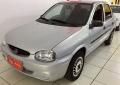 120_90_chevrolet-classic-corsa-sedan-1-6-03-03-9-1