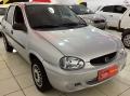 120_90_chevrolet-classic-corsa-sedan-1-6-03-03-9-2