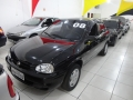 120_90_chevrolet-classic-corsa-sedan-life-1-0-flex-07-08-62-1