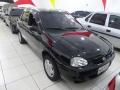 120_90_chevrolet-classic-corsa-sedan-life-1-0-flex-07-08-62-2