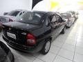 120_90_chevrolet-classic-corsa-sedan-life-1-0-flex-07-08-62-4