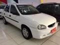120_90_chevrolet-classic-corsa-sedan-life-1-0-vhc-03-04-6-1