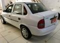 120_90_chevrolet-classic-corsa-sedan-life-1-0-vhc-03-04-6-3