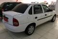 120_90_chevrolet-classic-corsa-sedan-life-1-0-vhc-03-04-6-4