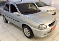 120_90_chevrolet-classic-corsa-sedan-super-1-0-flex-07-07-2-2