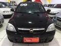 120_90_chevrolet-corsa-hatch-1-4-econoflex-premium-09-09-38-4