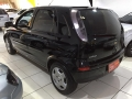 120_90_chevrolet-corsa-hatch-1-4-econoflex-premium-09-09-38-5