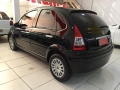 120_90_citroen-c3-exclusive-1-4-8v-flex-10-11-54-9